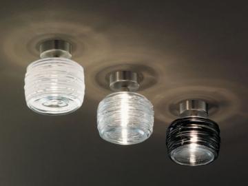 Как выбрать качественный светильник