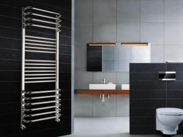Выгодное обновление для ванной комнаты