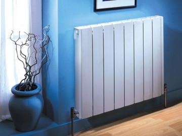 Что следует учитывать при покупке радиаторов отопления